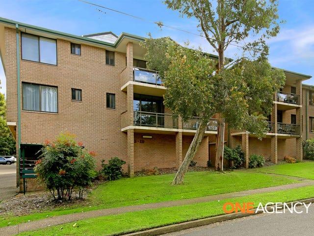 28/13-19 Preston Avenue, Engadine, NSW 2233