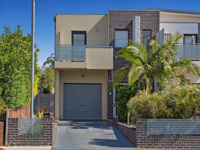 88 Louis Street, Granville, NSW 2142