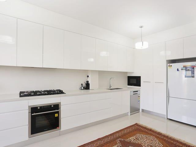 10/335-339 Blaxcell Street, Granville, NSW 2142
