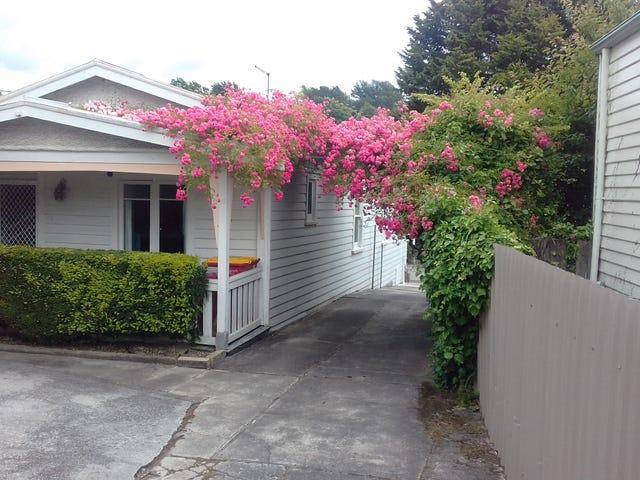56 Abbott Street, East Launceston, Tas 7250