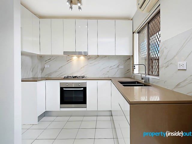 17/173a Reservoir Road, Blacktown, NSW 2148