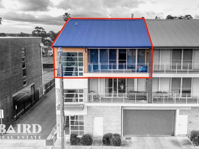 8/10-14 North Avenue, Cessnock, NSW 2325
