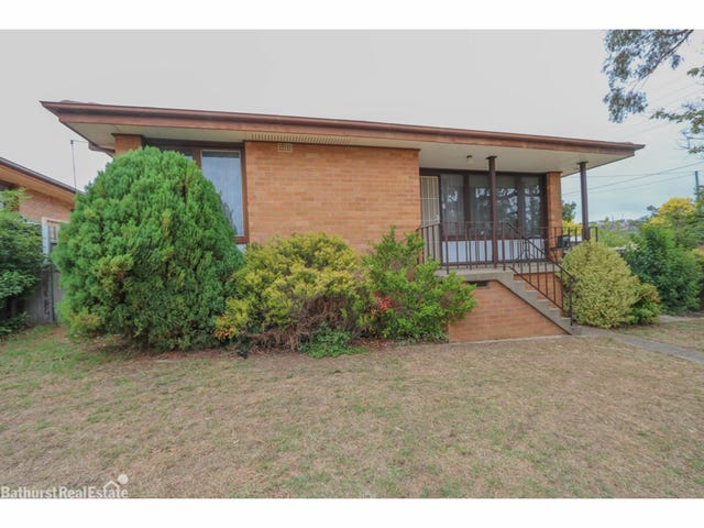 74 College Road, South Bathurst, NSW 2795