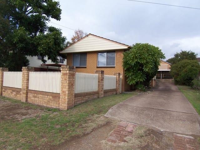 1/69 Morpeth Road, East Maitland, NSW 2323