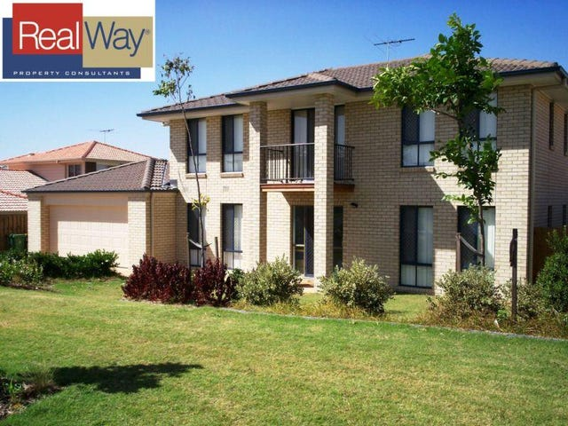 3 Waratah Court, Kallangur, Qld 4503
