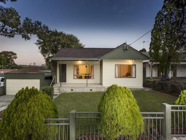 103 Burns Road, Picnic Point, NSW 2213