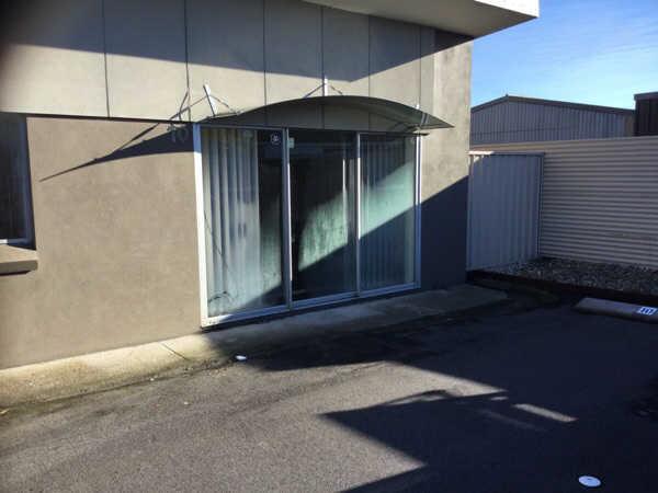 10/18  Smith Street, Devonport, Tas 7310