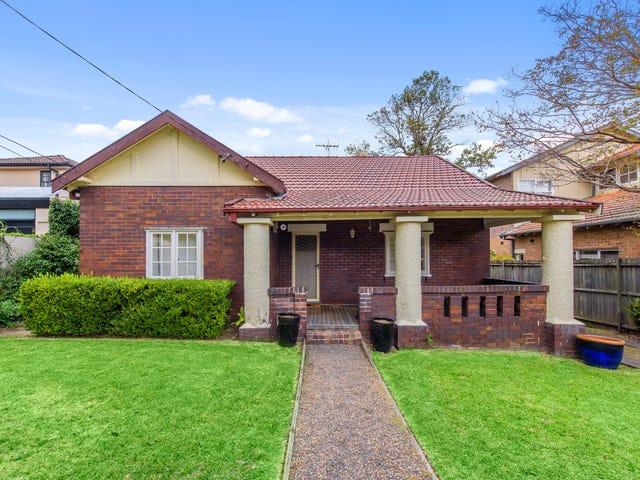 54 Kenneth Street, Longueville, NSW 2066