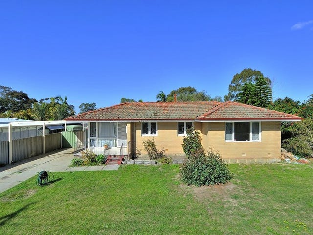 71 Kerwin Way, Lockridge, WA 6054