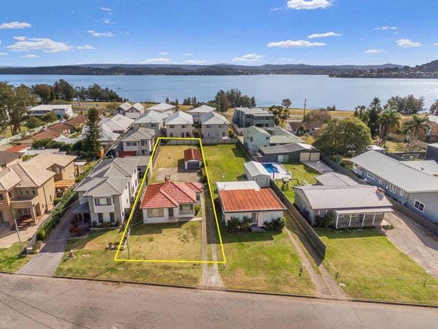 41 Jones Avenue, Warners Bay, NSW 2282