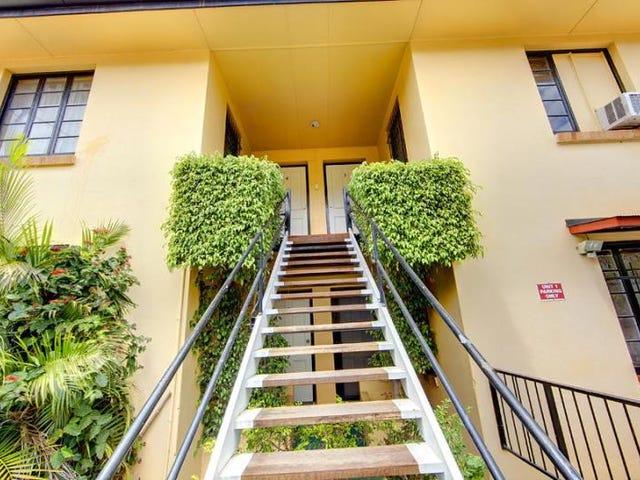 3/22 Melton Terrace, Townsville City, Qld 4810