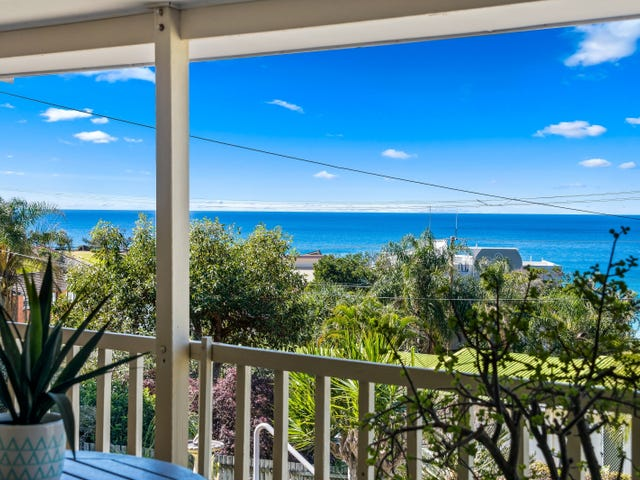 12 Barra Crescent, Coolum Beach, Qld 4573
