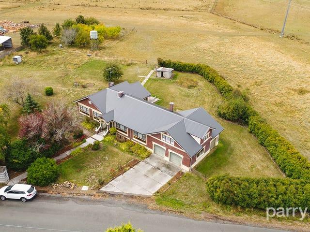 15 Binghams Road, Nunamara, Tas 7259