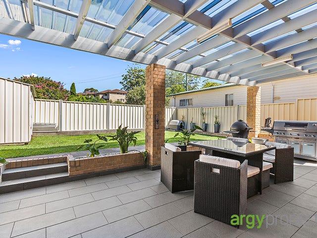 35 Hill Street, Carlton, NSW 2218