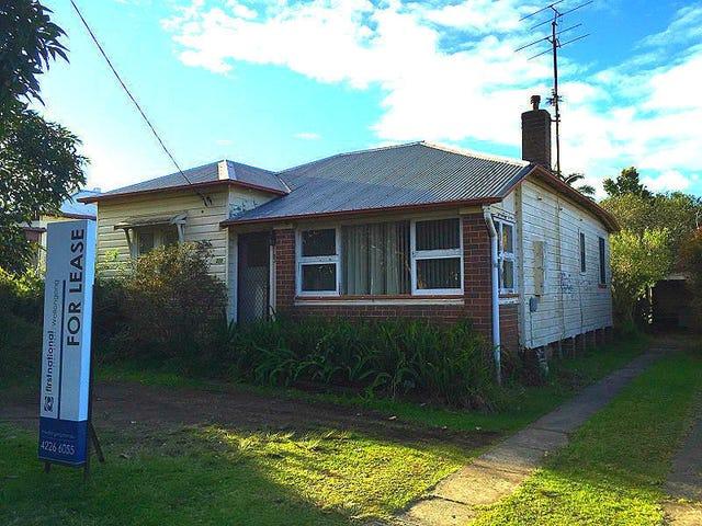 218 Gipps Road, Gwynneville, NSW 2500
