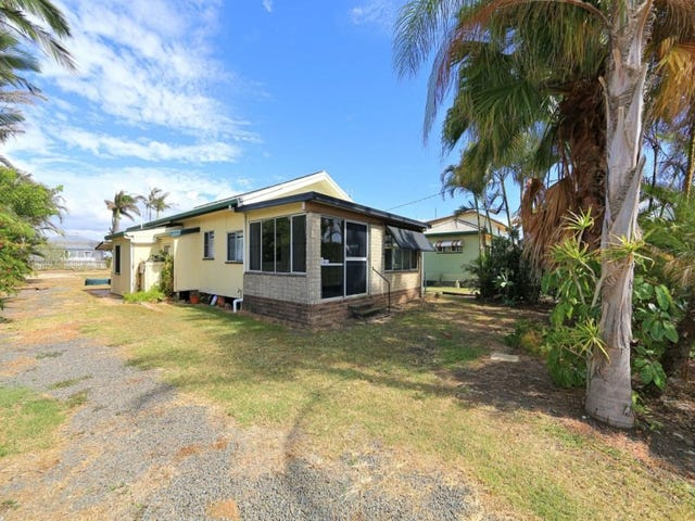 72 Bathurst Street, Elliott Heads, Qld 4670