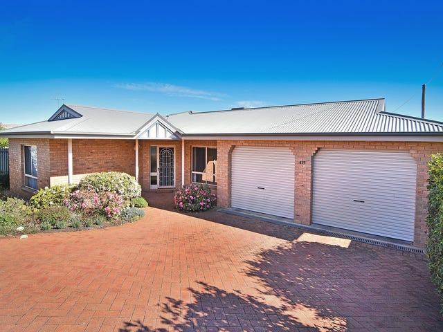 415 Day Street, Albury, NSW 2640