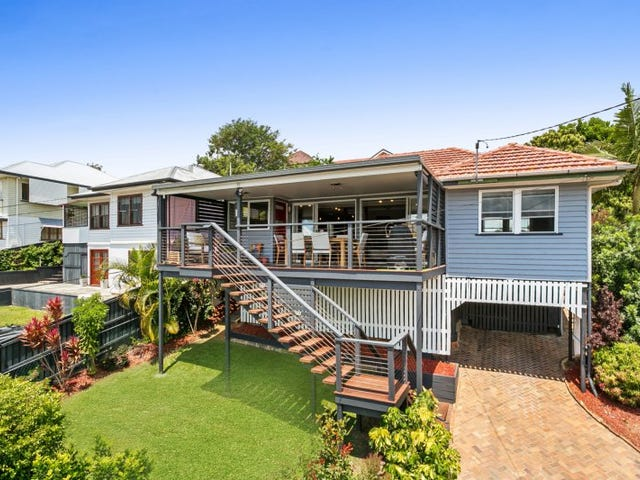 23 Oxley Drive, Holland Park, Qld 4121