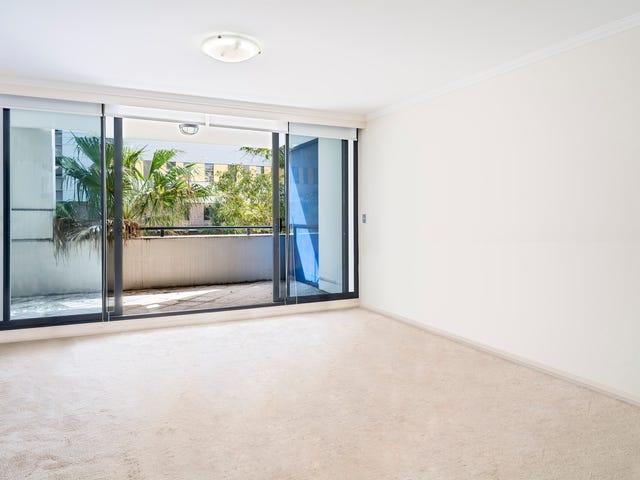19 &19A/13 Herbert Street, St Leonards, NSW 2065