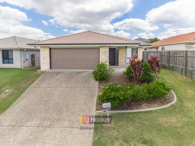 30 Barrallier Place, Drewvale, Qld 4116