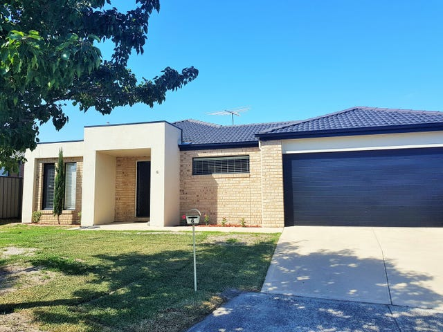 6 Feathertop Court, Greenvale, Vic 3059