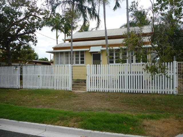 41 Sixth Street, South Townsville, Qld 4810