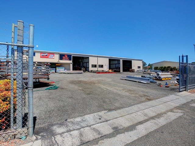 Lot 3 Sagewick Place, Moss Vale, NSW 2577