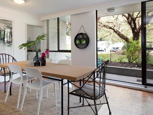 1E/4 Hampden Street, Paddington, NSW 2021