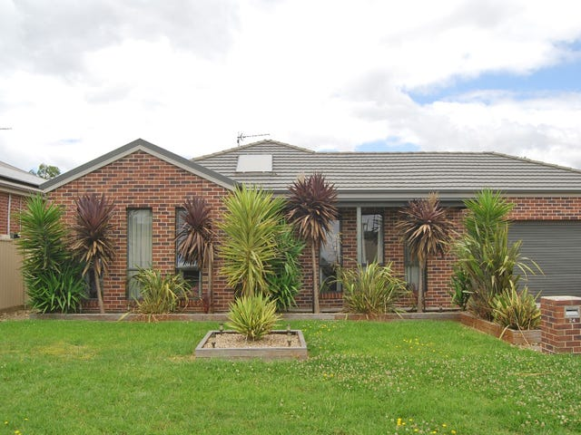 24 Golfview Drive, Invermay Park, Vic 3350