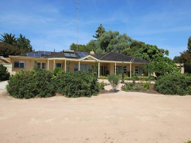 80 Virgo Road, Waikerie, SA 5330