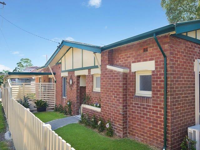 162 Crebert Street, Mayfield, NSW 2304
