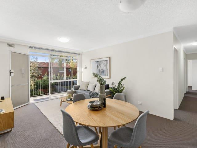1/75 Wentworth Street, Randwick, NSW 2031