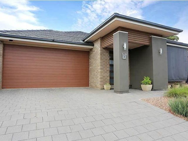 20 Salmon Gum Crescent, Blakeview, SA 5114