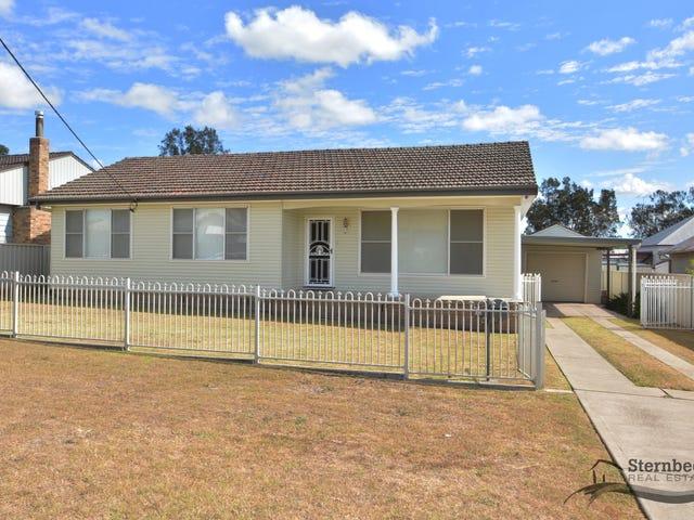 12 McFarlane Street, Cessnock, NSW 2325