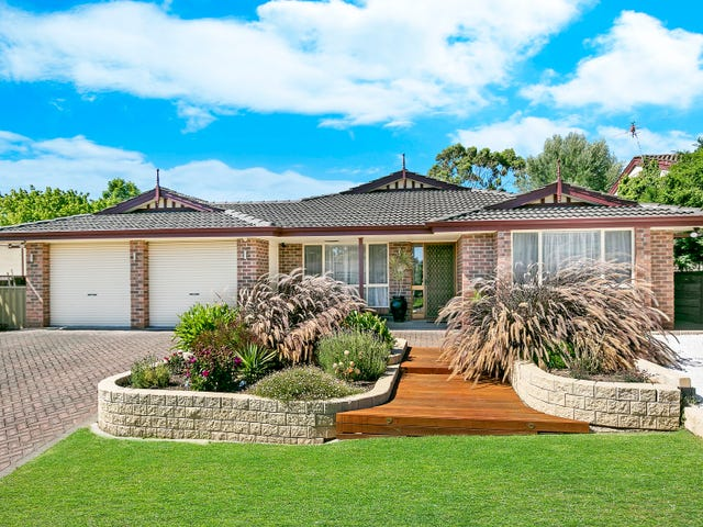 19 Barcelona Drive, Happy Valley, SA 5159