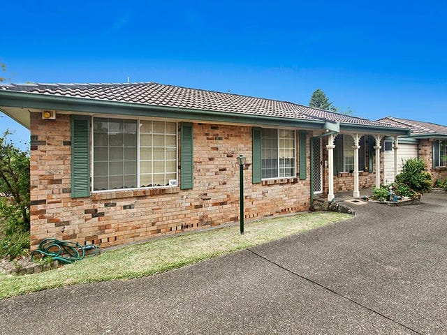 1/56 Woolooware Road, Cronulla, NSW 2230