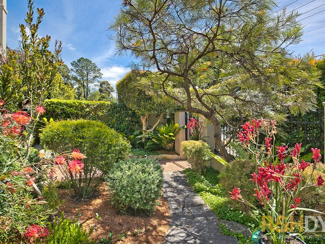 3/182-184 Powderworks Road, Elanora Heights, NSW 2101