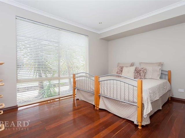 7 Throssell Place, Clarkson, WA 6030