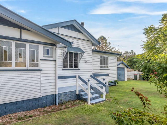 9 Down Street, Scarness, Qld 4655