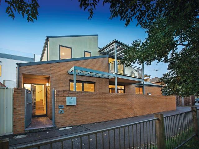2 Lagoon Lane, Port Melbourne, Vic 3207