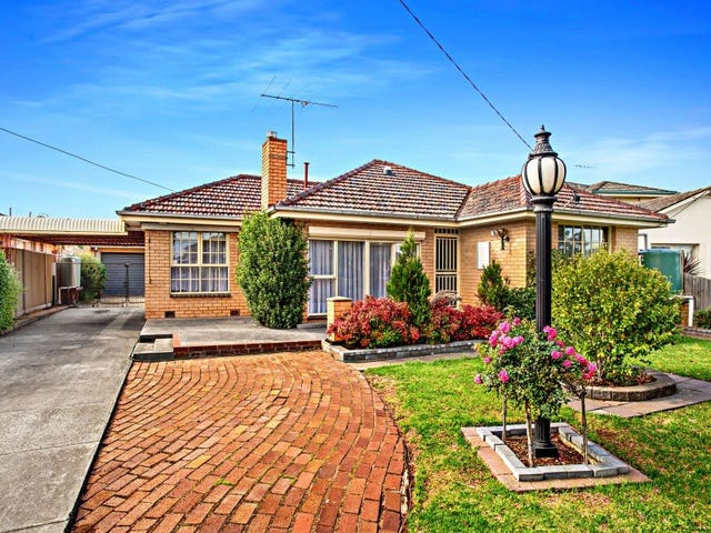 74 Lincoln Drive, Keilor East, Vic 3033