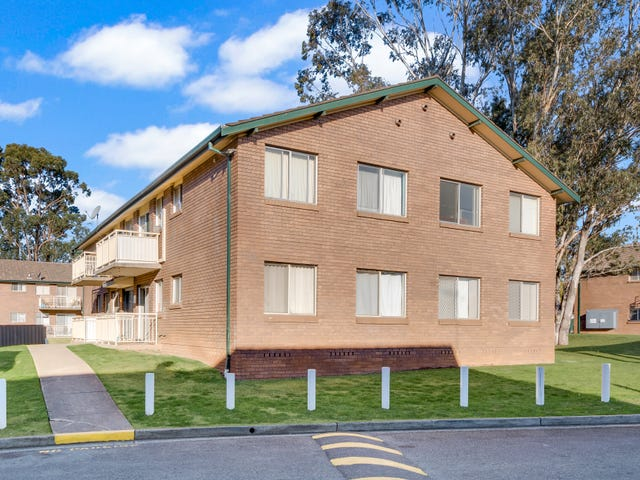 41/16 Derby Street, Minto, NSW 2566