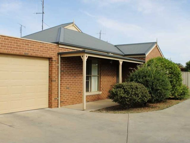 3/2 Echuca Street, Moama, NSW 2731