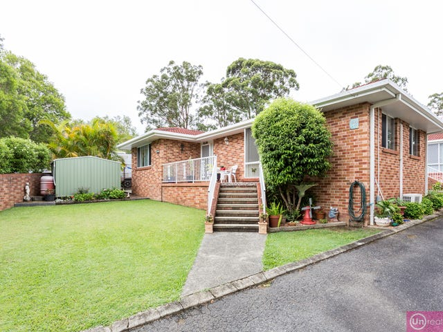 1/9 Alleena Drive, Toormina, NSW 2452