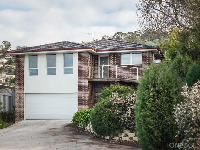 5/11a Duke Street, West Launceston, Tas 7250