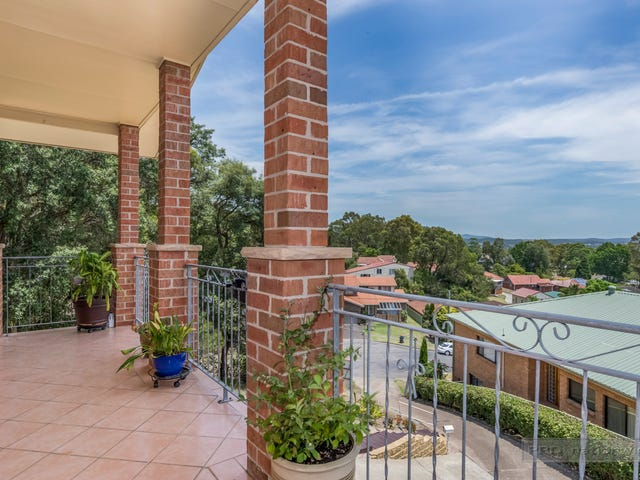 25 Faulkner Crescent, North Lambton, NSW 2299