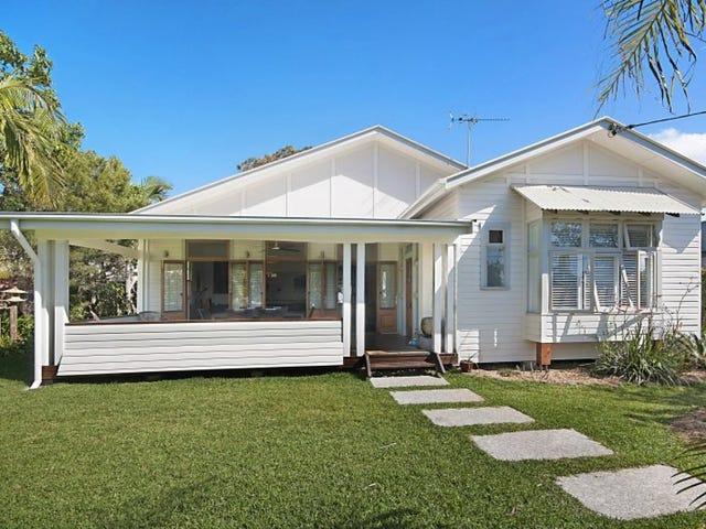 12 Seaview Street, Byron Bay, NSW 2481