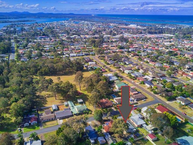 8 The Jib, Port Macquarie, NSW 2444
