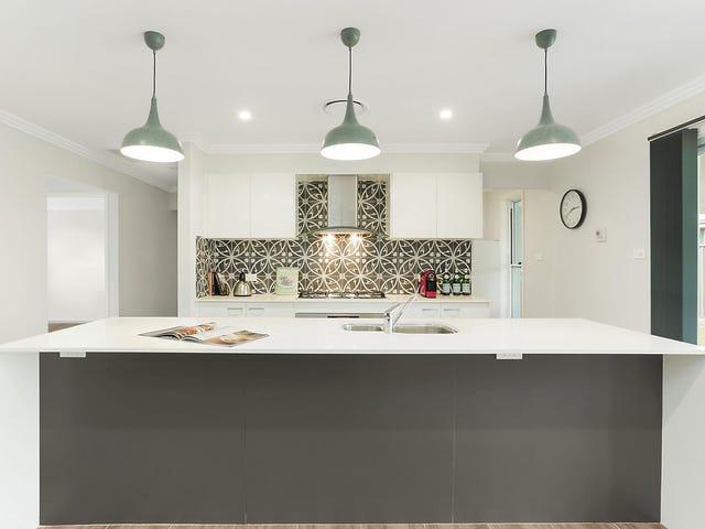 17 Silvereye Close, South Nowra, NSW 2541