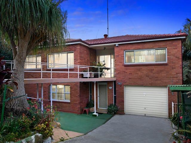26 Greystoke Street, Wheeler Heights, NSW 2097